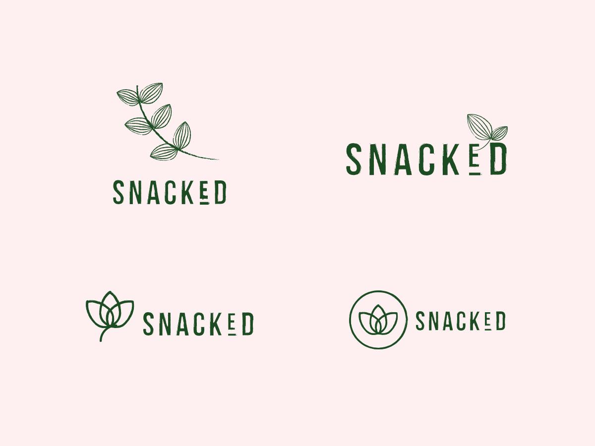 snacked_dribbble_fullsize